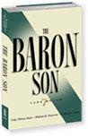 The Baron Son - International Best-seller