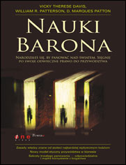 Polish Translation of THE BARON SON