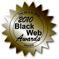 BaronSeries.com - Black Web Award Winner