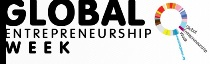Business Coach William R. Patterson - Global Entrepreneurship Week