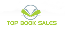 Top Book Sales Logo