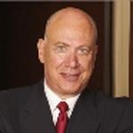 Arnold S. Goldstein, J.D., LL.M., Ph.D.
