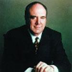 Barry Kaye