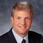 John L. Jacobs