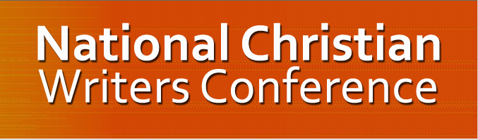 National Christian Writer's Conference Logo