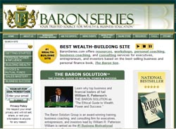 Visit the #1 Wealth Building & Business Speaker Site