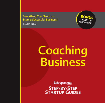 Small Business Ideas - Consulting Service Business Startup Guide