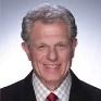 Al Ries - Chairman, Ries & Ries, Inc.