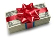 Click for $497 in FREE Wealth Building Gifts!