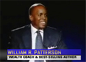 Wealth Coach William R. Patterson - BaronSeries.com