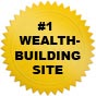 #1 Wealth-Building Site - BaronSeries.com