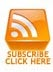 Subscribe to The Baron Series RSS Feed