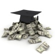 The Best Ways to Save for College - Wealth Coach William R. Patterson