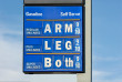 Find the Cheapest Gas and Fuel Prices