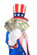Best Ways to Use Your Tax Refund